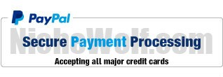 secure-payment-processing-paypal-niche-wolf