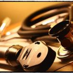 best stethoscope - keyword research package