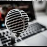 best usb microphone - keyword research package