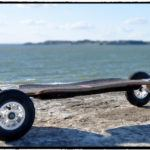 electric-longboard-keyword-research-package
